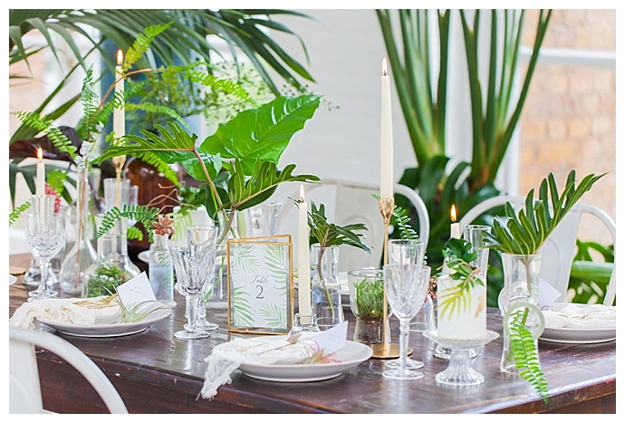 tropical-wedding-inspiration-shoot-amanda-karen-photography