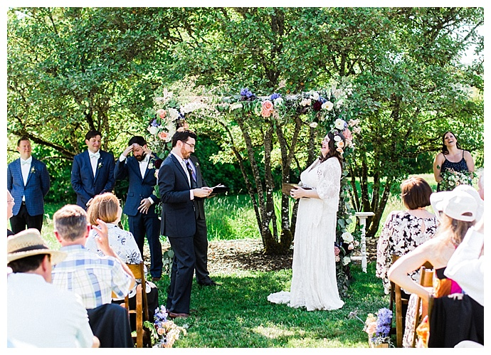 university-of-washington-botanic-gardens-wedding-alexandra-knight-photography