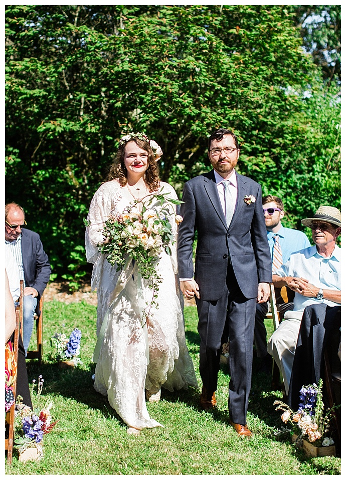 uw-botanic-gardens-wedding-alexandra-knight-photography