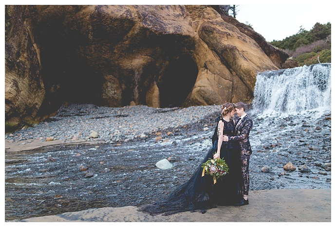 waterfall-wedding-portraits-someplace-images
