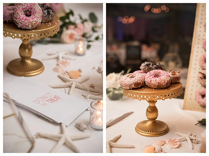 wedding-donut-favor-bags-cat-pennenga-photography