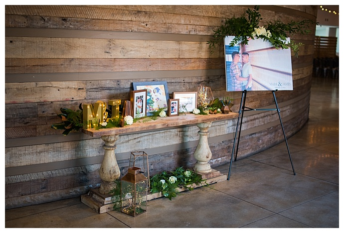 welcome-table-ideas-david-and-tania-photography