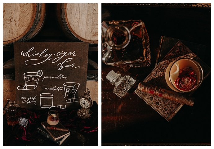 whiskey-and-cigar-bar-sign-randi-kreckman-photography