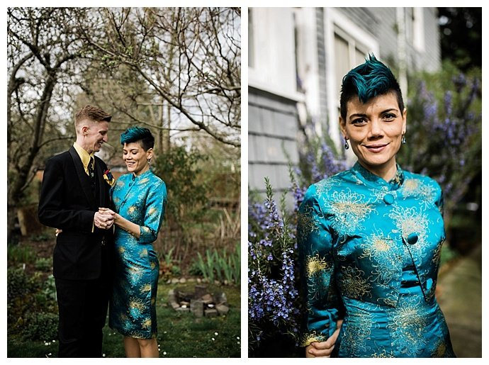 willow-creek-studios-lgbt-elopement