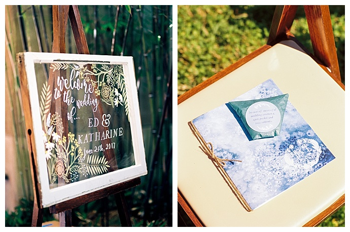 window-pane-wedding-signs-alexandra-knight-photography
