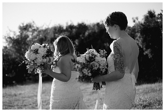 angela-and-evan-photography-black-and-white-wedding-photos