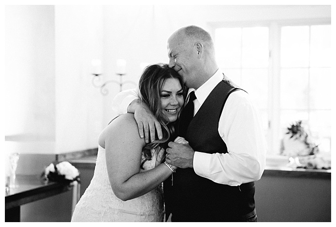 angela-and-evan-photography-father-daughter-dance
