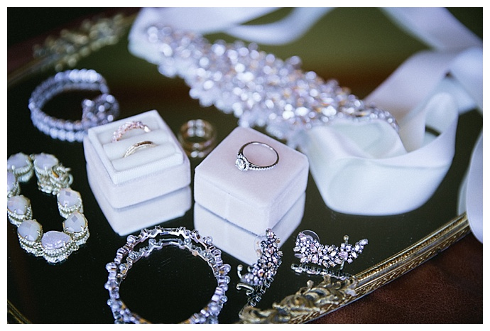 angela-and-evan-photography-i-do-bridal-wedding-accessories