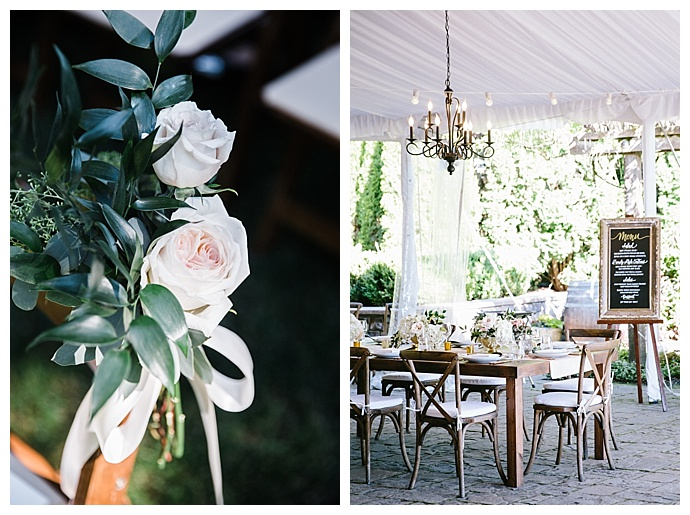 angela-and-evan-photography-rustic-tented-reception-decor