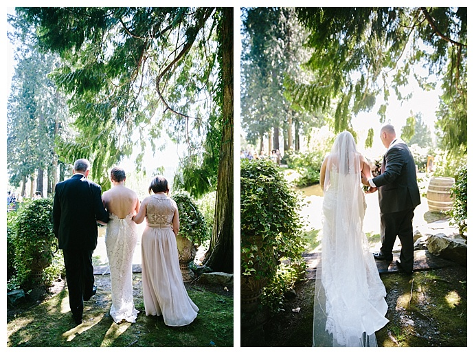 angela-and-evan-photography-seattle-garden-wedding-at-delille-cellars