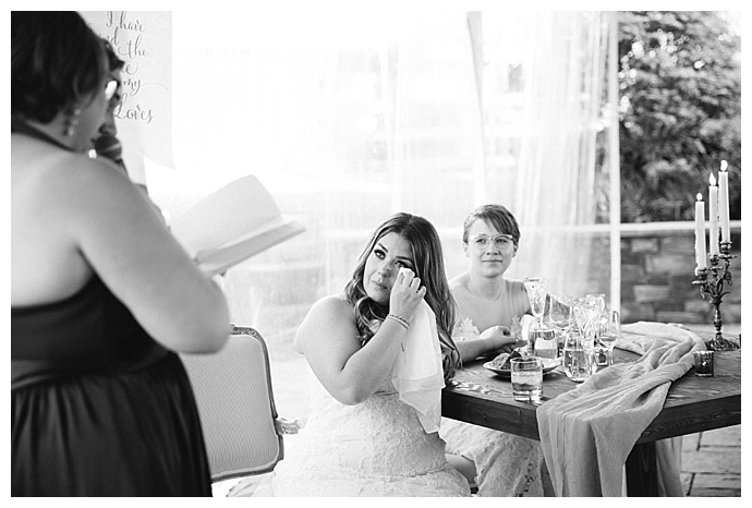 angela-and-evan-photography-seattle-vineyard-wedding