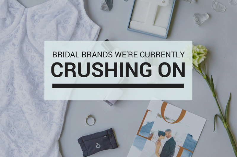 Image for 5 Must-Have Bridal Products (Plus Major Discount Codes!)