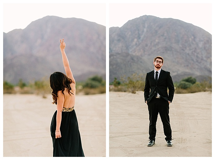 black-tie-desert-engagement-shoot-lets-frolic-together