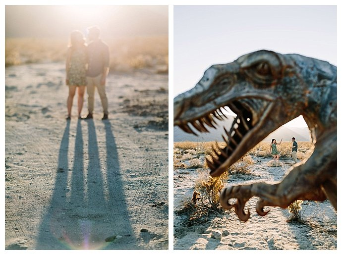 borrego-springs-san-diego-engagement-photos-lets-frolic-together