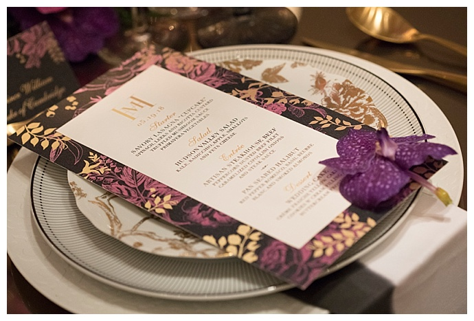 brett-matthews-photography-custom-monogram-wedding-menu