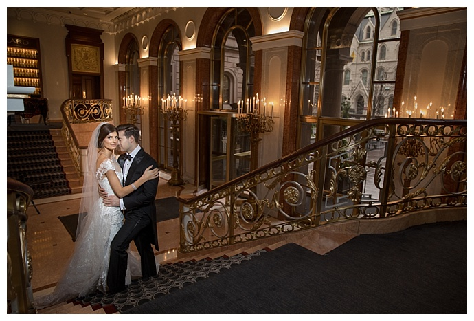 brett-matthews-photography-lotte-new-york-palace-wedding