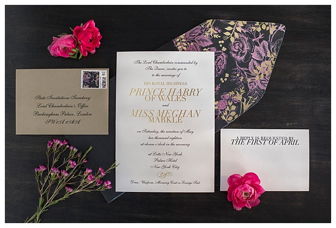 brett-matthews-photography-royal-wedding-stationery-inspiration