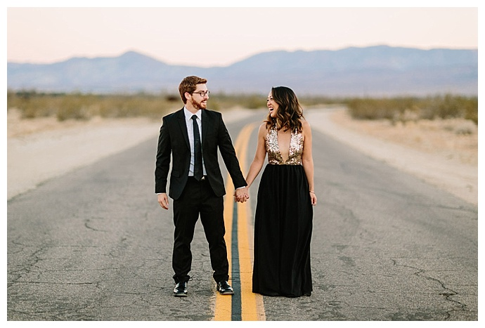 california-desert-engagement-photos-lets-frolic-together