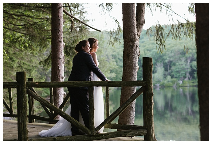 cedar lakes wedding