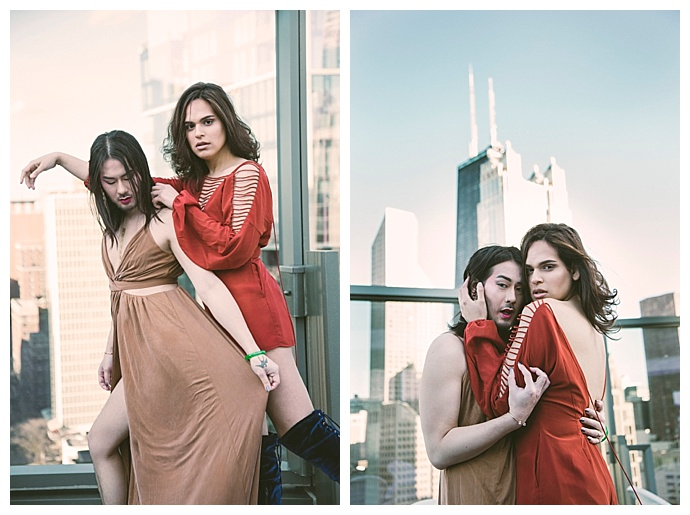 chicago-rooftop-engagement-session-emily-mulder-photography