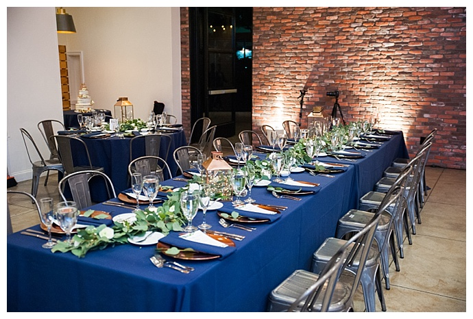 david-and-tania-photography-navy-and-copper-wedding-inspiration