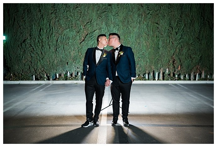 david-and-tania-photography-navy-copper-wedding