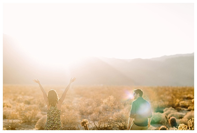 desert-engagement-lets-frolic-together