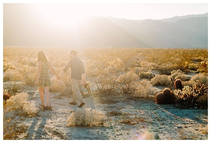 desert-engagement-photos-lets-frolic-together