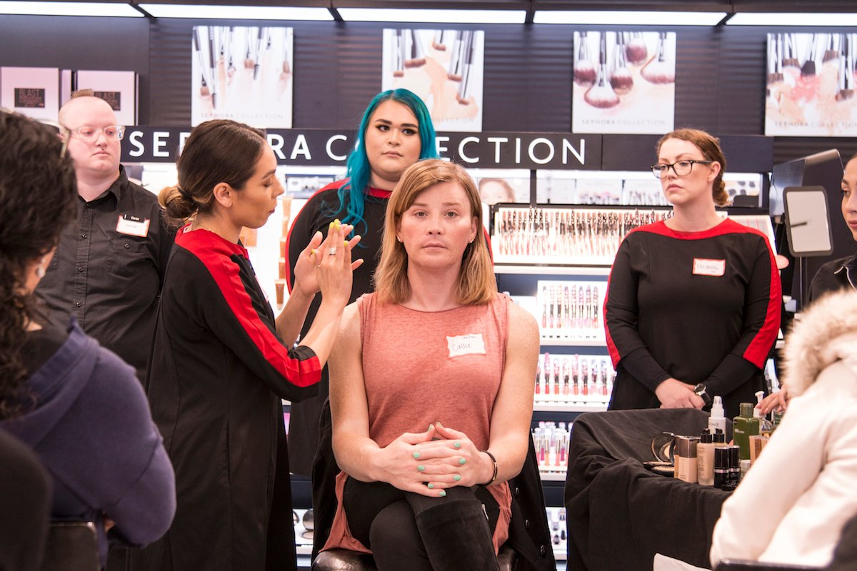 f-bold-beauty-for-the-transgender-community-sephora-classes
