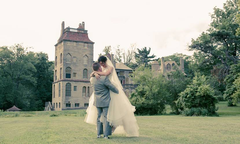 fonthill-castle-real-wedding