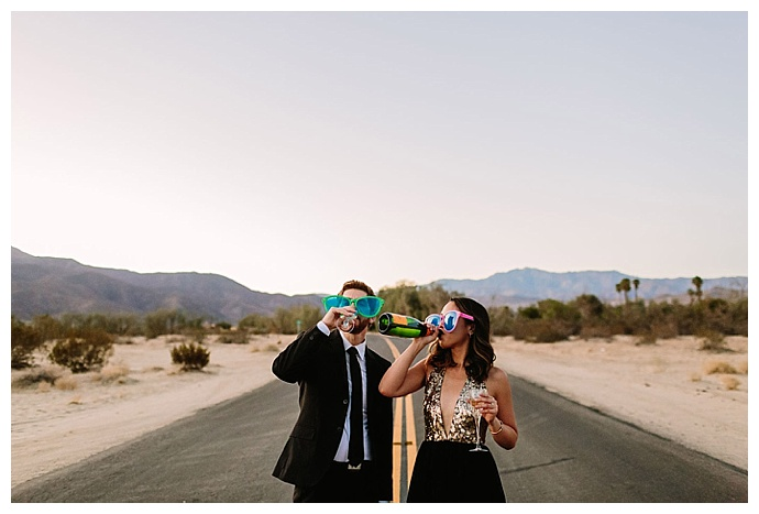 fun-desert-engagement-shoot-lets-frolic-together