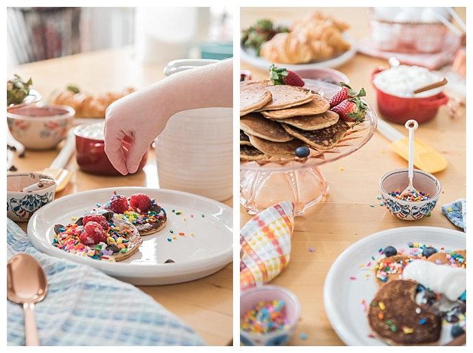 fun-mothers-day-pancake-brunch-gerber-and-scarpelli-photography