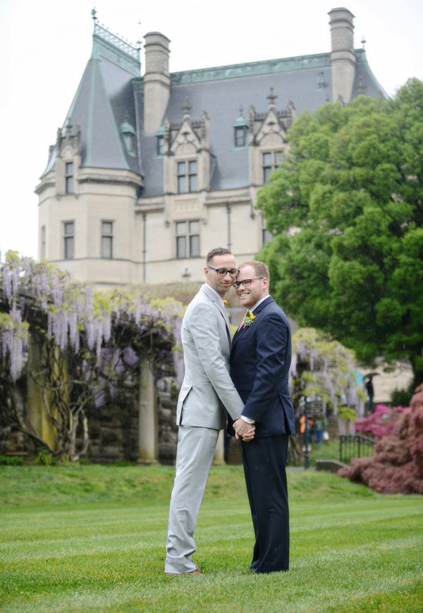 gay-wedding-biltmore-estate-north-carolina