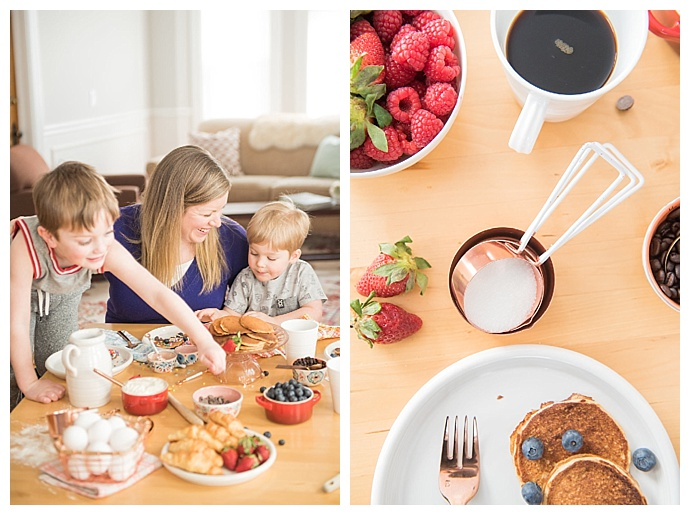 gerber-and-scarpelli-photography-kid-friendly-mothers-day-brunch-ideas