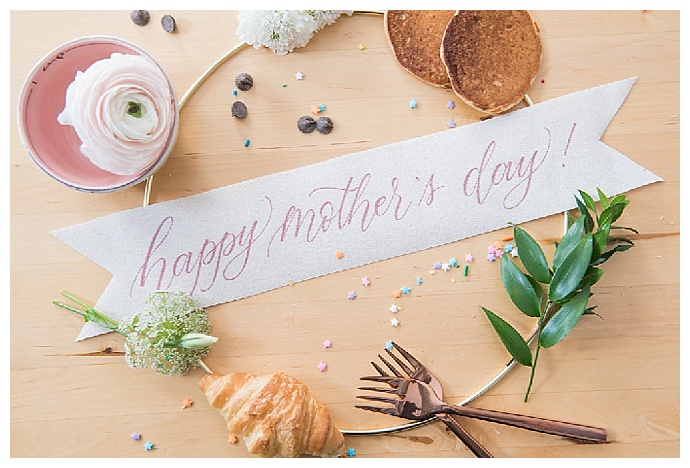 gerber-and-scarpelli-photography-mothers-day-brunch-inspiration-shoot
