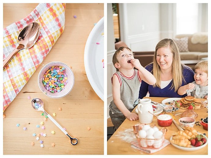 gerber-and-scarpelli-photography-mothers-day-cooking-ideas