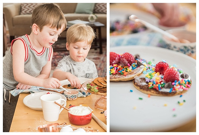 gerber-and-scarpelli-photography-mothers-day-kids-brunch