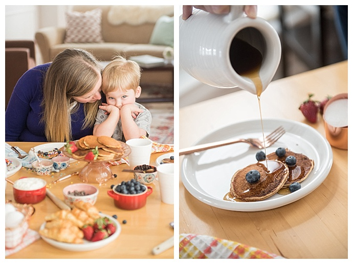 gerber-and-scarpelli-photography-mothers-day-pancakes