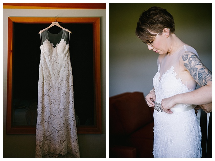 illusion-neckline-wedding-dress-angela-and-evan-photography