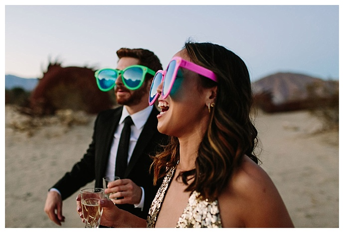 lets-frolic-together-california-desert-engagement-shoot