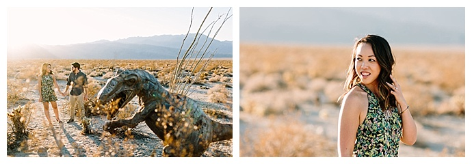 lets-frolic-together-desert-dinosaur-engagement-shoot