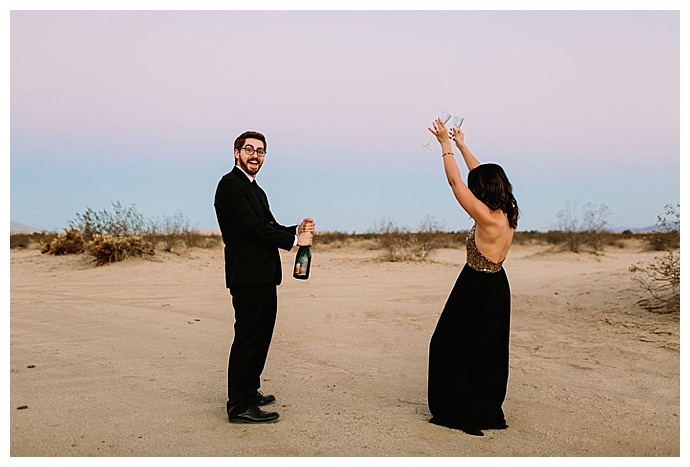 lets-frolic-together-fun-desert-engagement-shoot