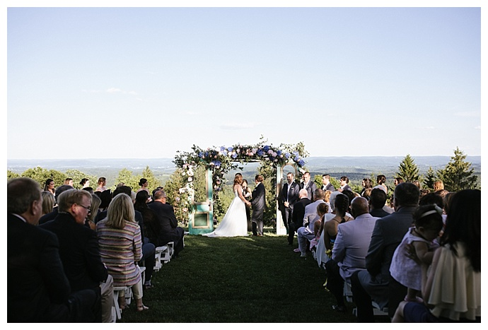 cedar lakes estate wedding