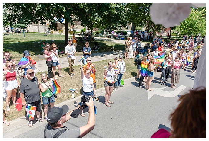 london-canada-pride-parade-life-is-beautiful-photography