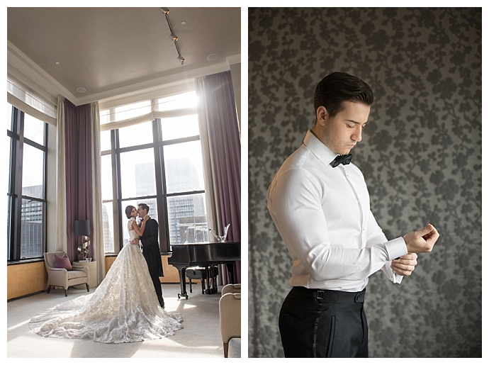lotte-new-york-palace-wedding-brett-matthews-photography
