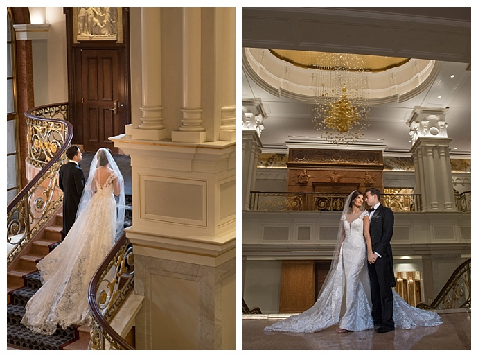 lotte-new-york-palace-wedding-portraits-brett-matthews-photography