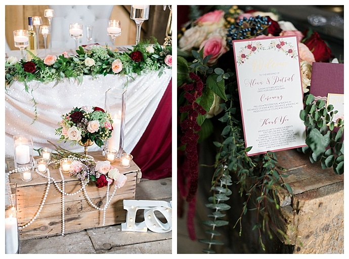 lula-king-photo-and-film-rustic-glam-wedding-inspiration