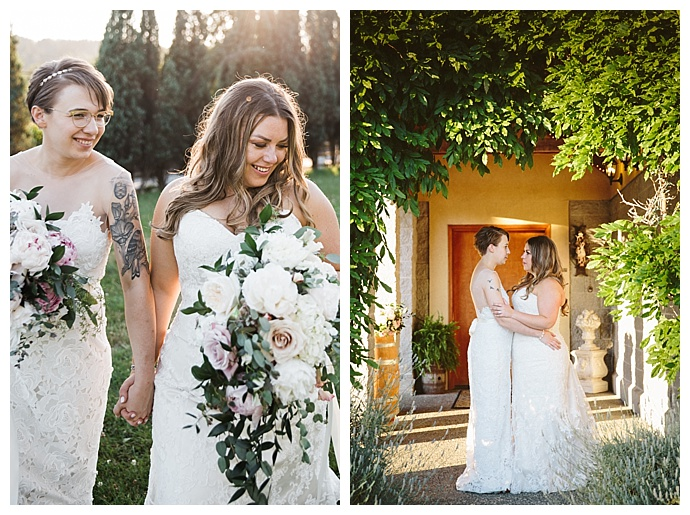 lush-peony-and-rose-wedding-bouquet-angela-and-evan-photography