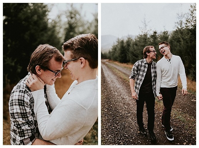 matthew-schueller-photography-candid-gay-engagement-photos