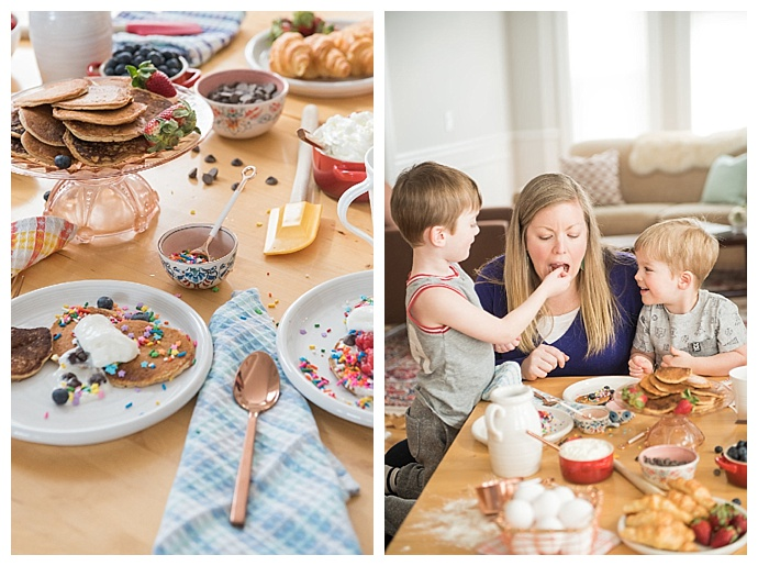 mothers-day-ideas-with-kids-gerber-and-scarpelli-photography